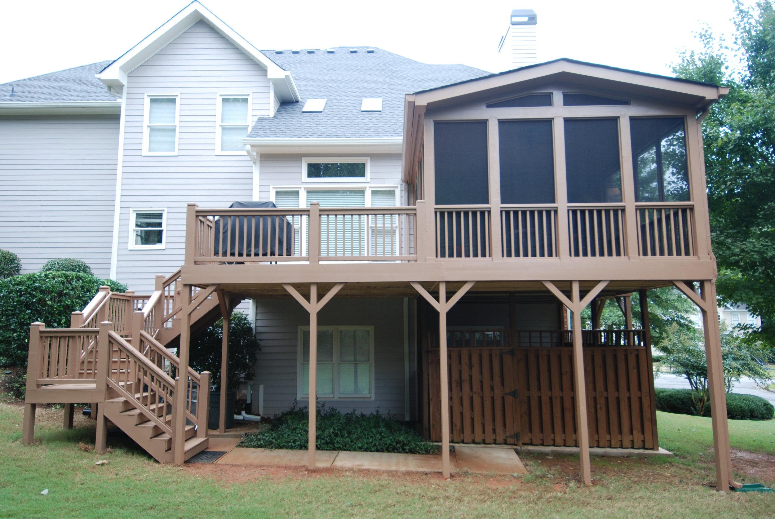 Rocky Moore screen porch (21).JPG