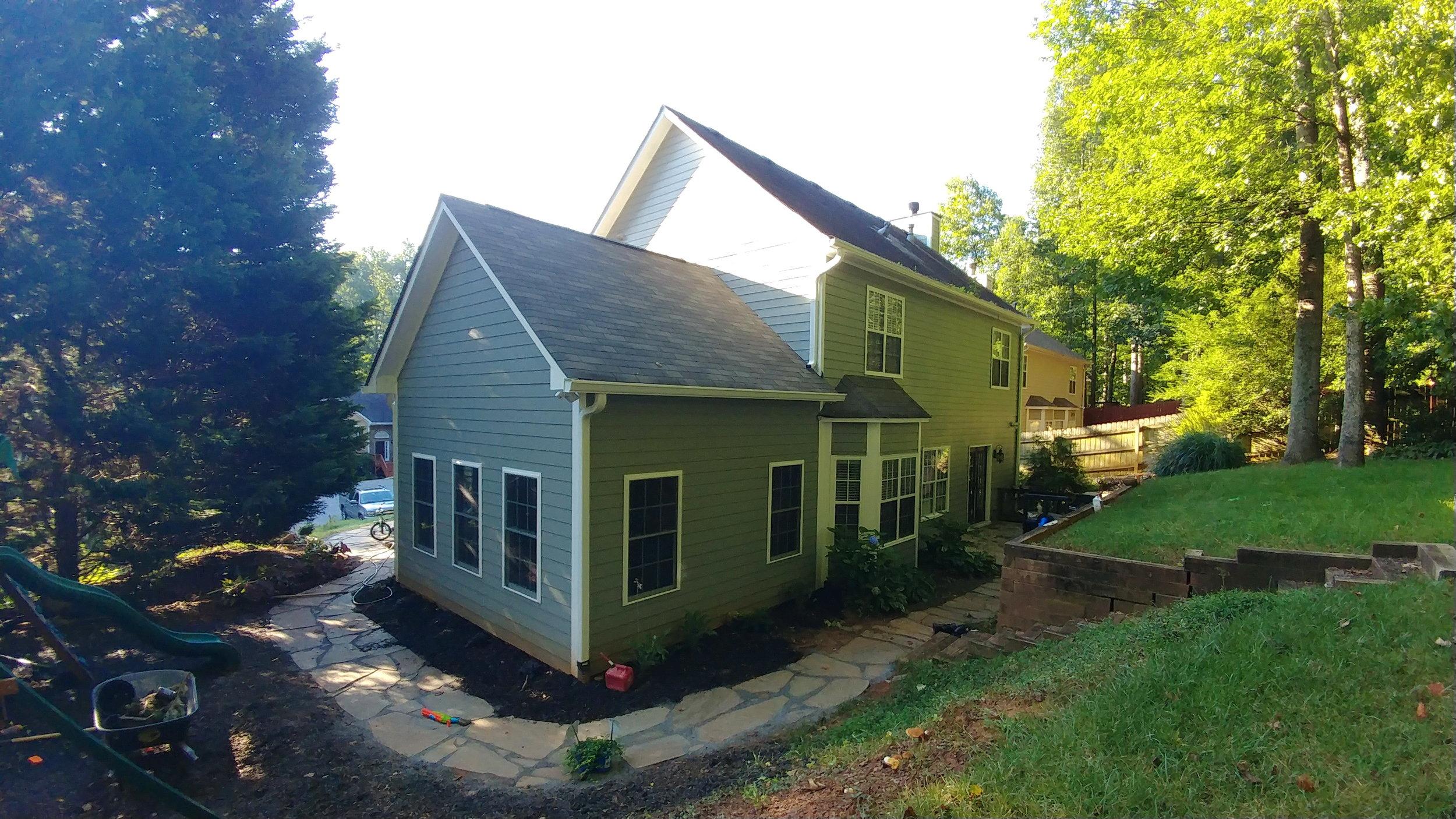 Melissa Agnes House After (3).jpg