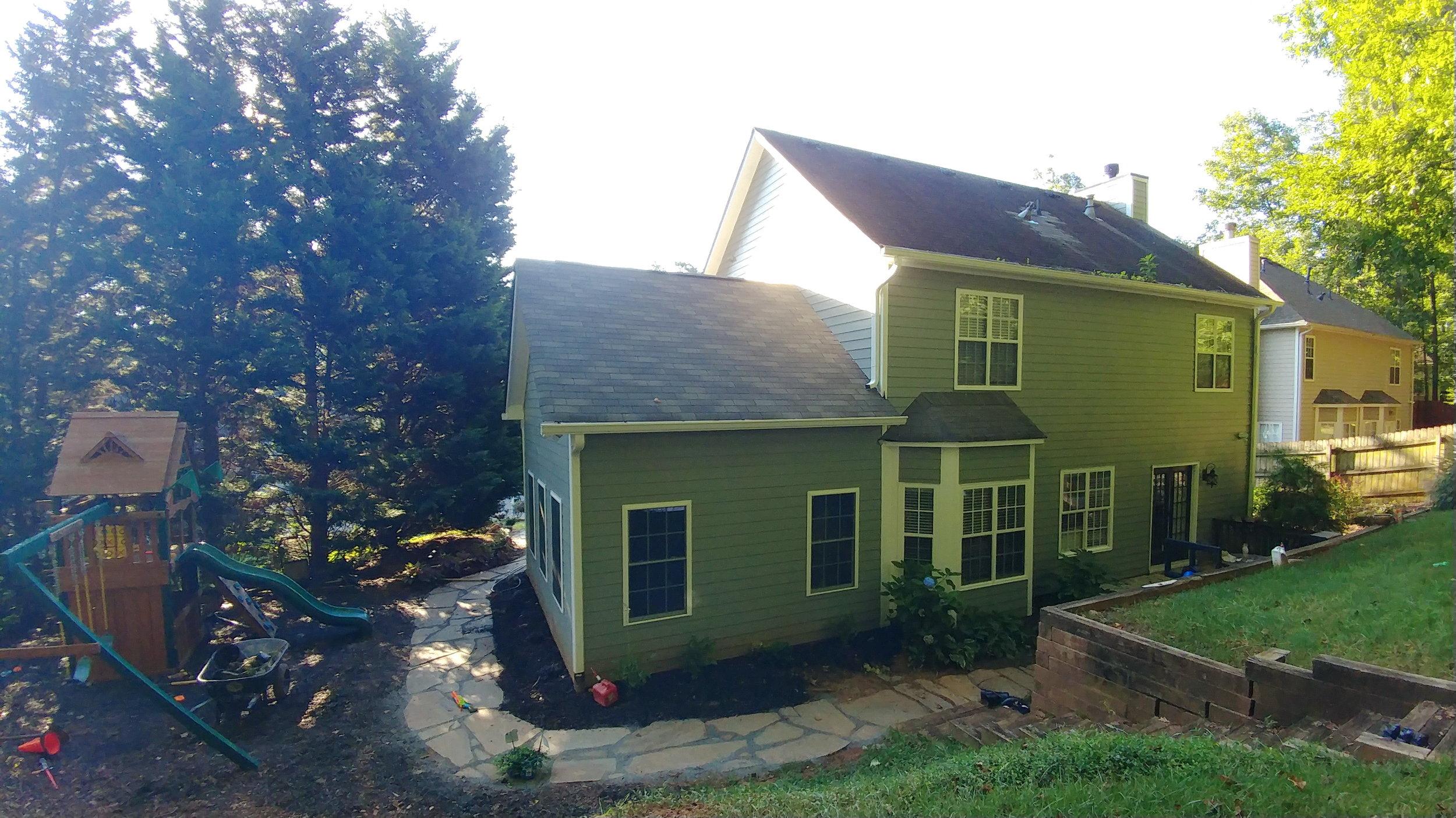 Melissa Agnes House After (1).jpg