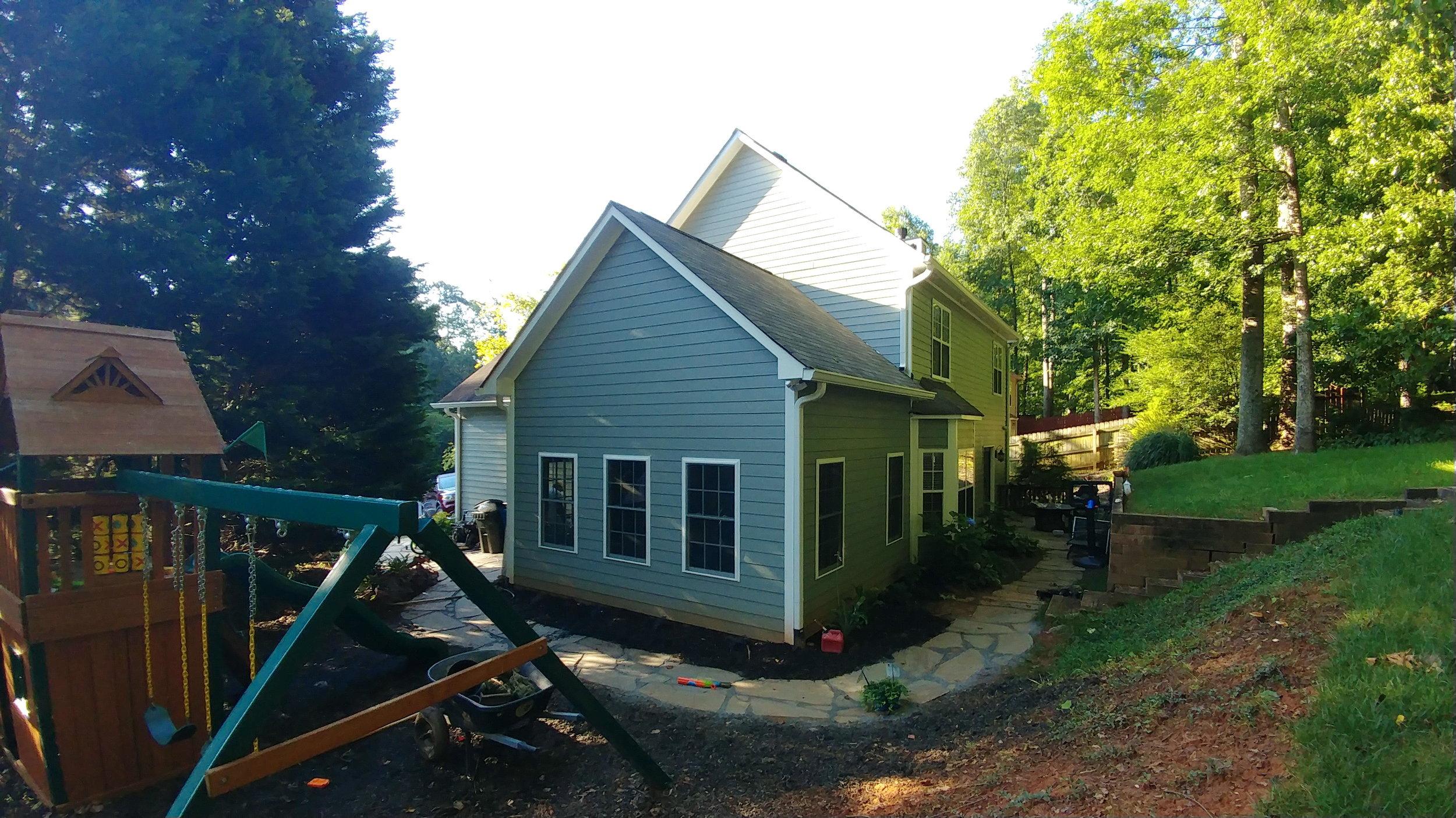Melissa Agnes House After (2).jpg