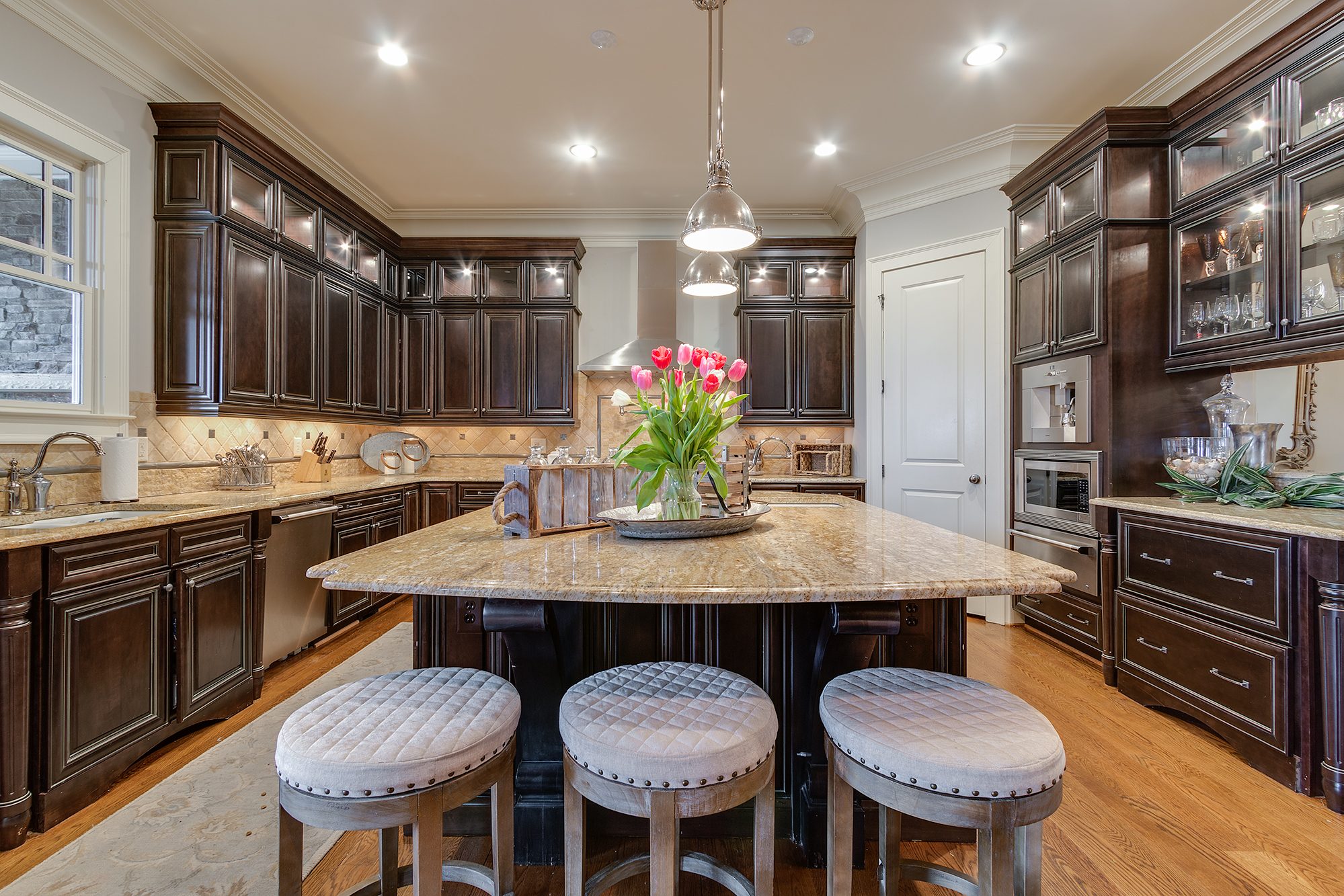 Kitchen-007.jpg