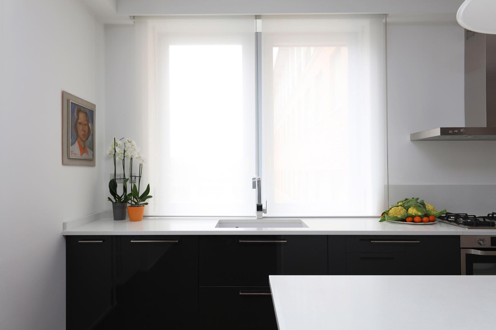 alepreda_Tosio_Kitchen.jpg