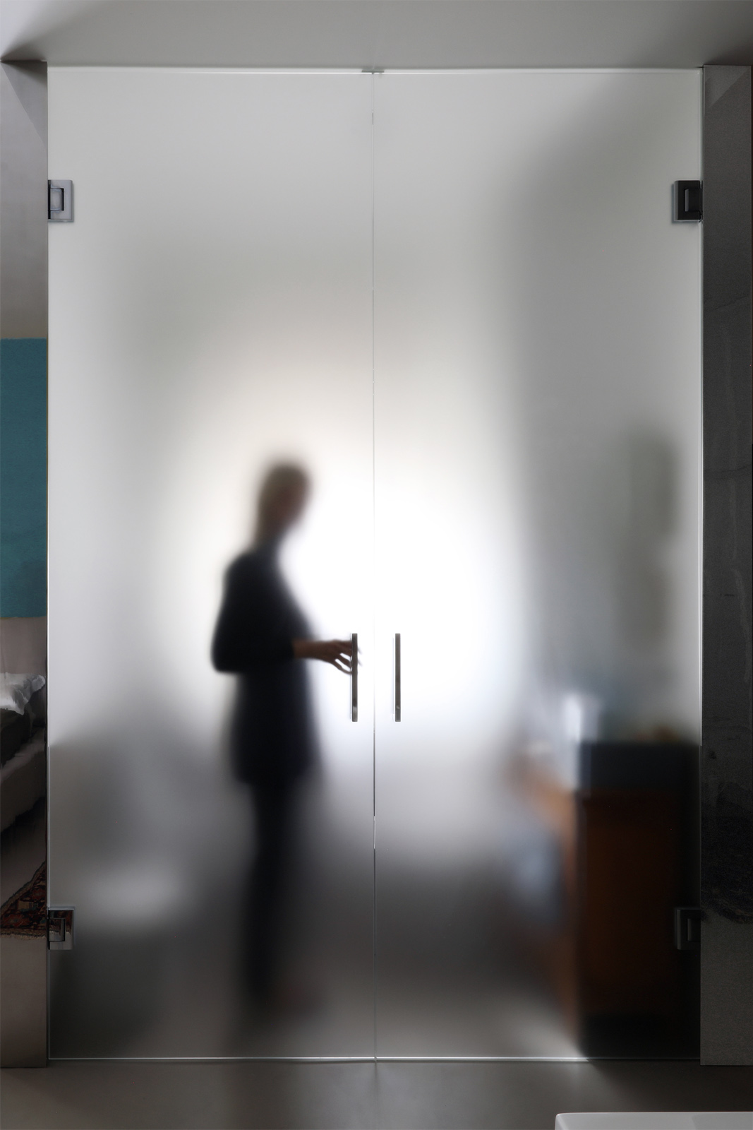 alepreda_Tosio_Bathroom.jpg