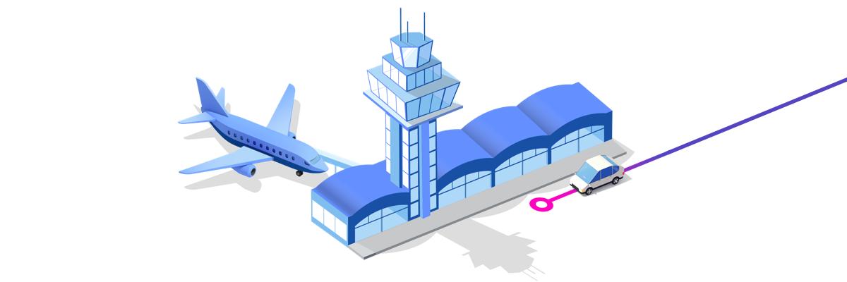 19Q2_DAX_ELC_Driver_Airport_Education.png