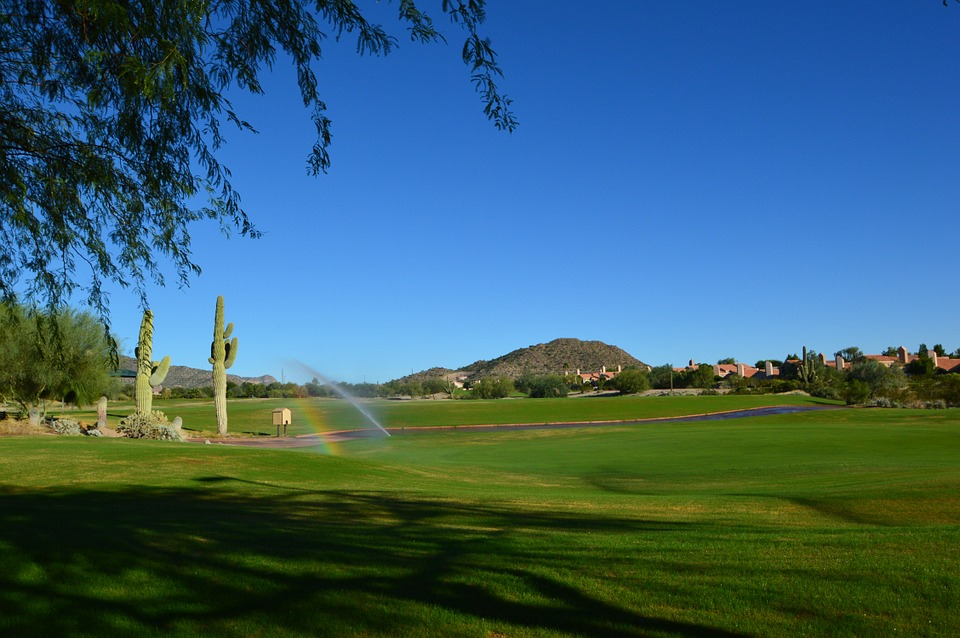 golf course arizona.jpg
