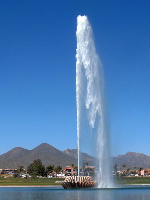 fountain hills arizona.jpg