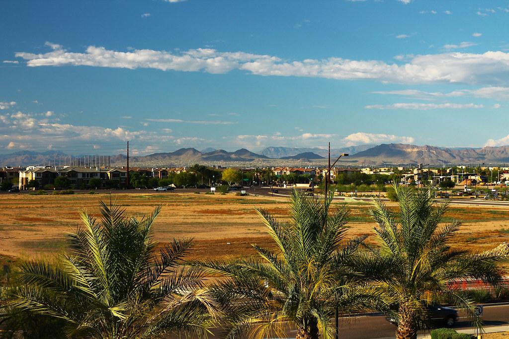 gilbert arizona.jpg
