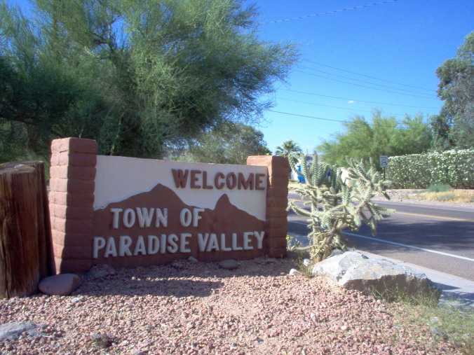 paradise valley arizona.jpg