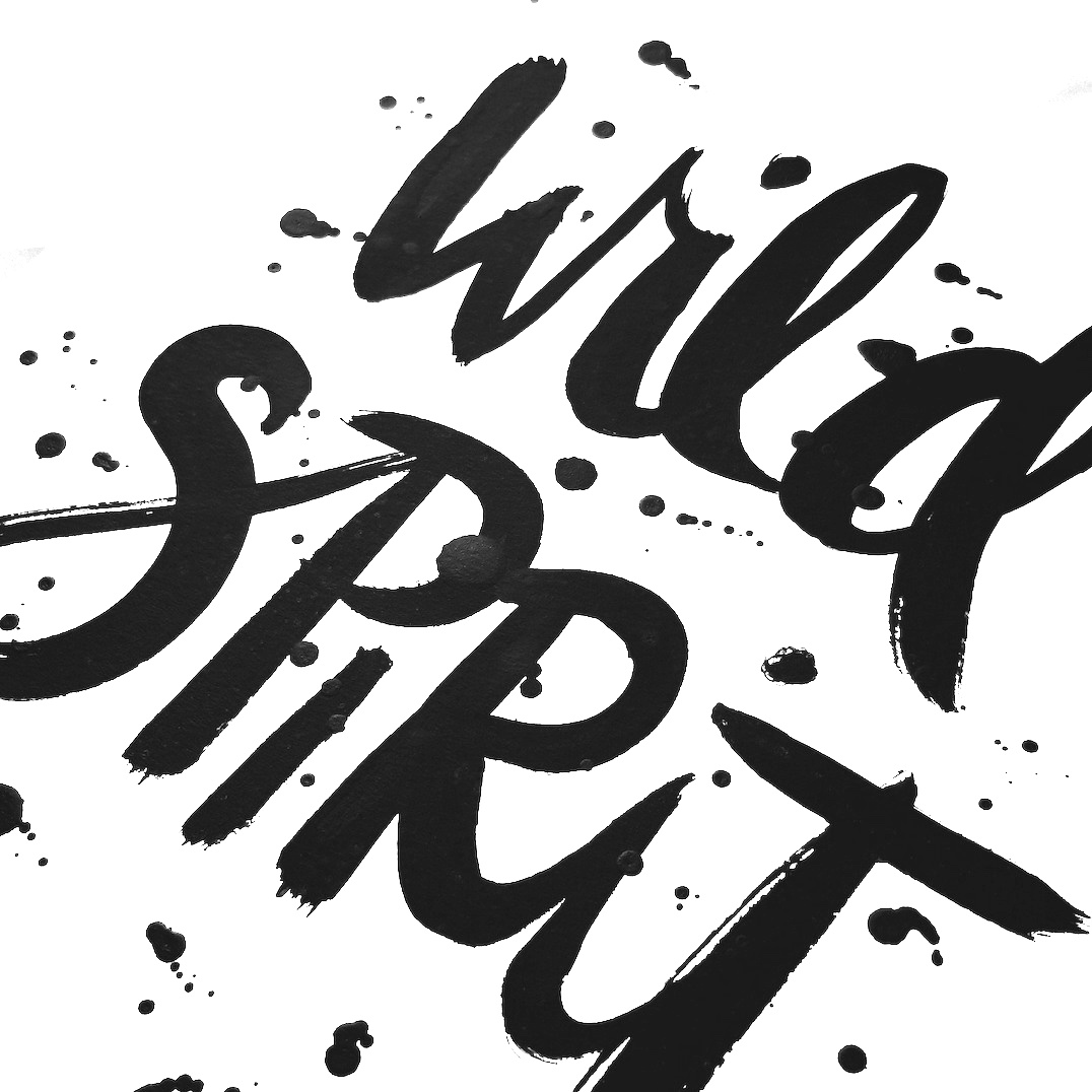 The Paintedword   Hand-Painted Word Art - Narrate your life with hand-painted word art.