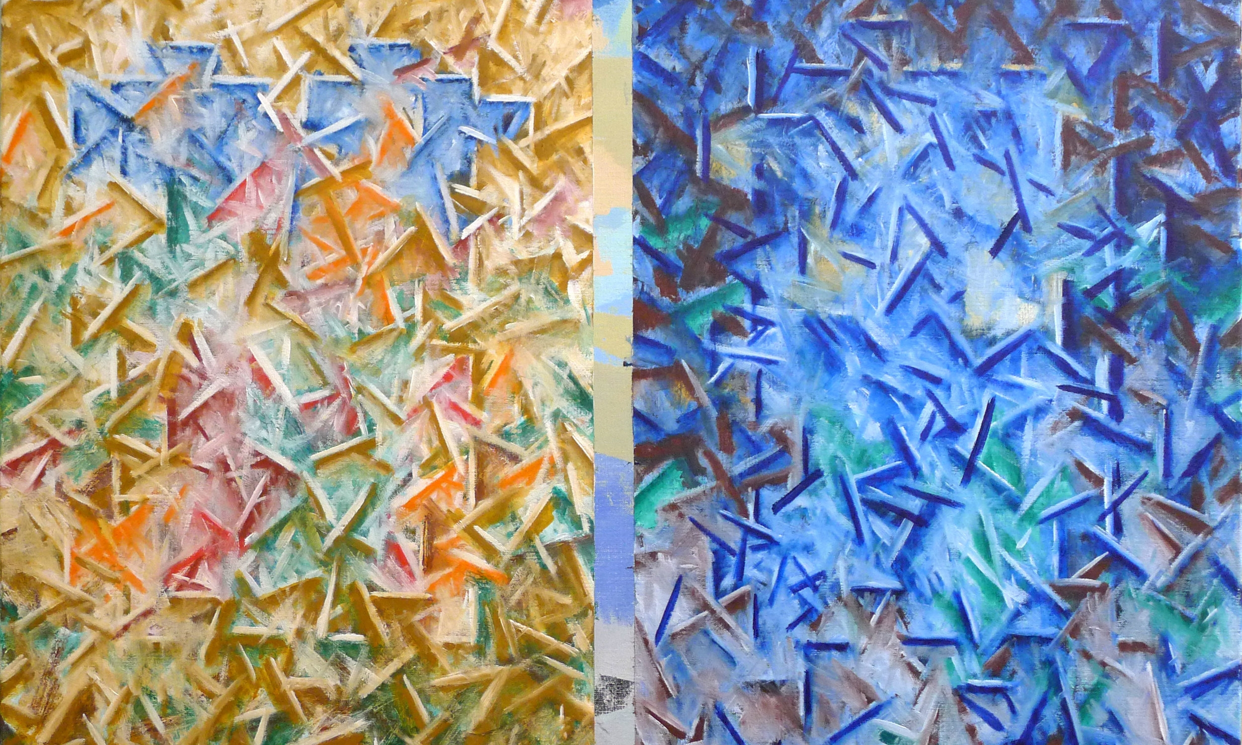#26-Day-And-Night-Shapes,-2009,-Oil,-18X24in.-P1030282.jpg