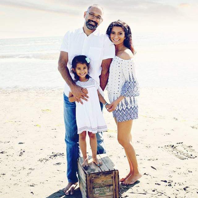 Rayasam Family.jpg