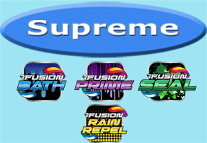 the-supreme-services.jpg