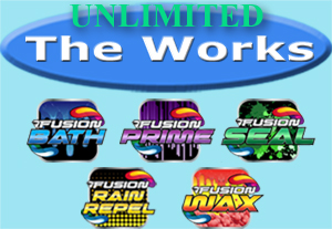 the-works-services-unlimited.jpg