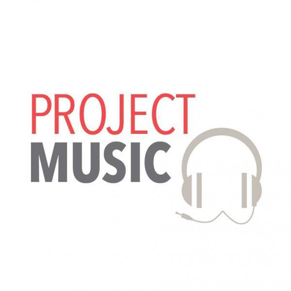 projectmusiclogosq.jpg