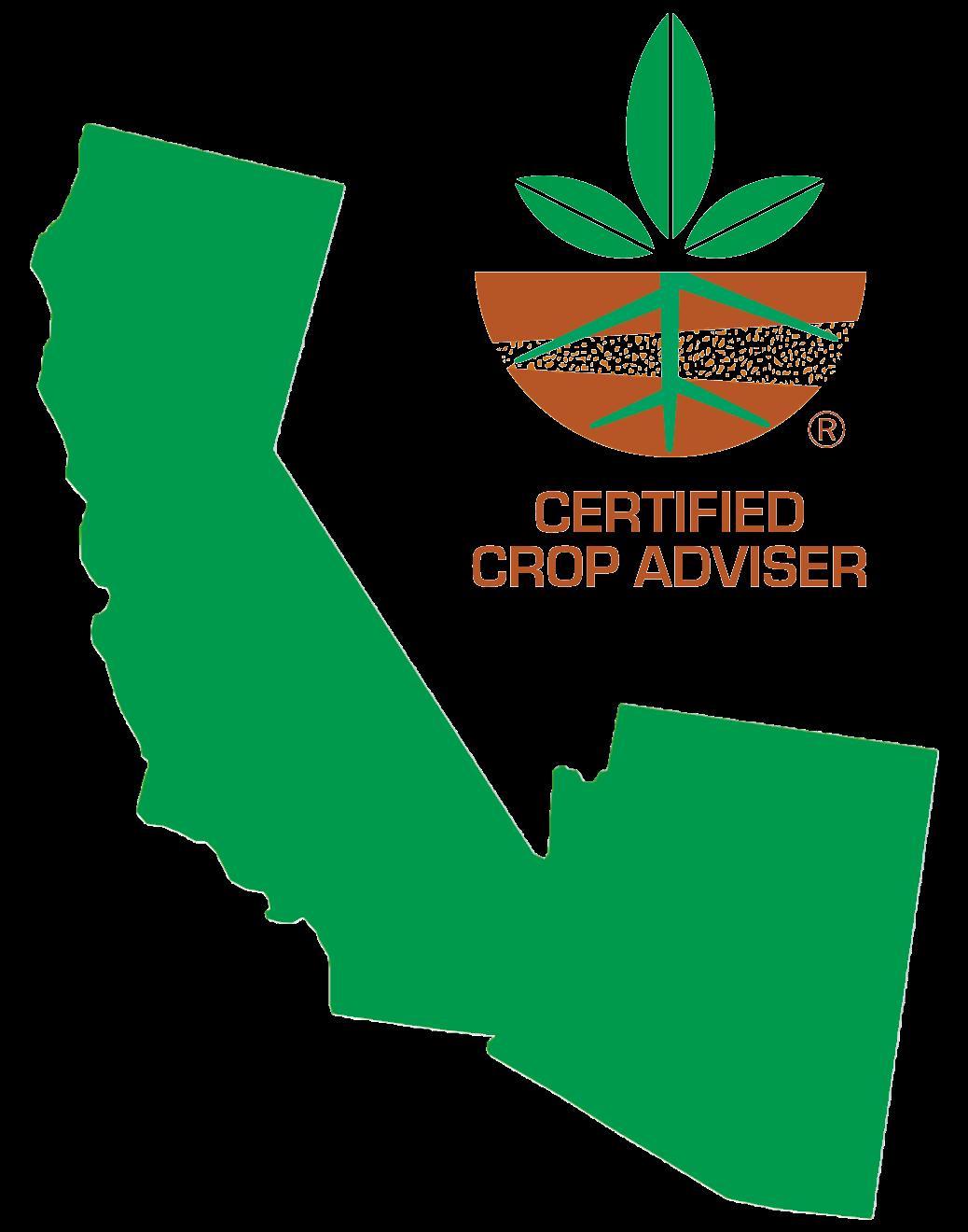 WRCCA_State_Logo_V3.png