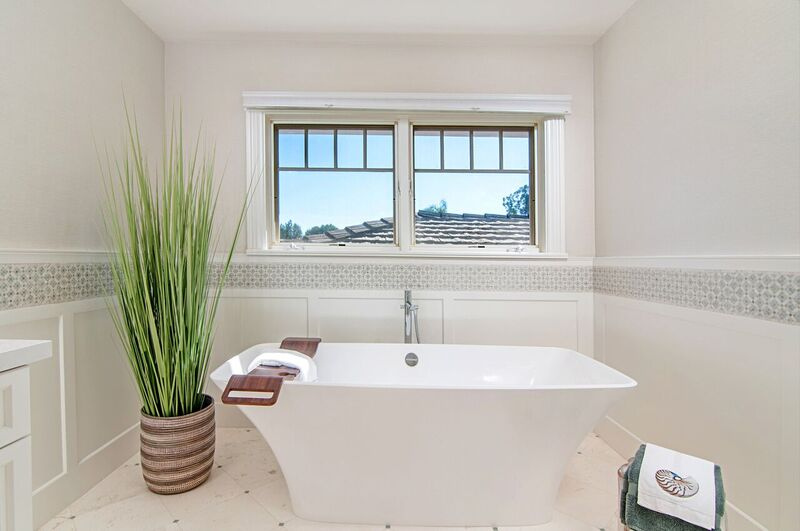 Encinitas Bathroom 2.jpg