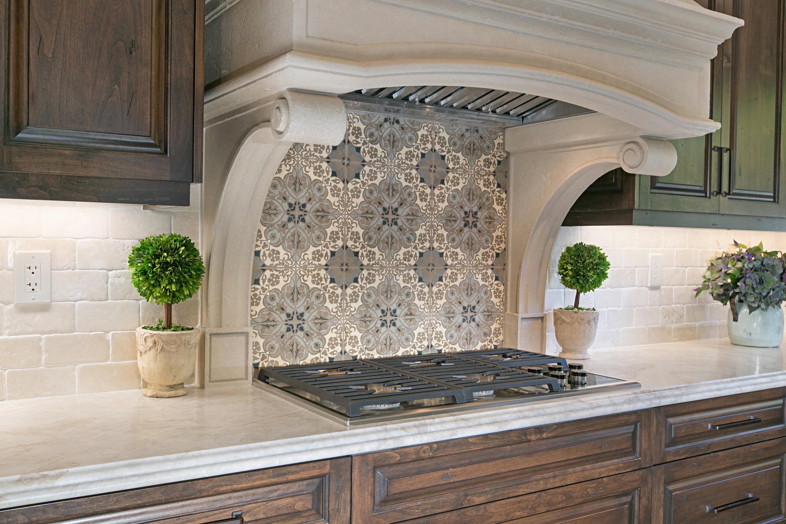 San Diego Mediterranean Kitchen Remodel .jpg
