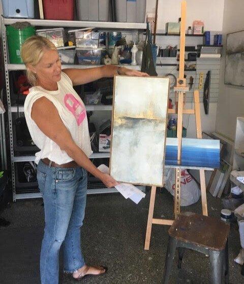 Nancy Fraser Art 1.jpg