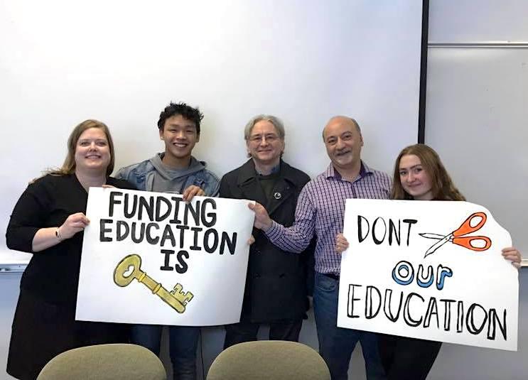 Education Funding.jpg