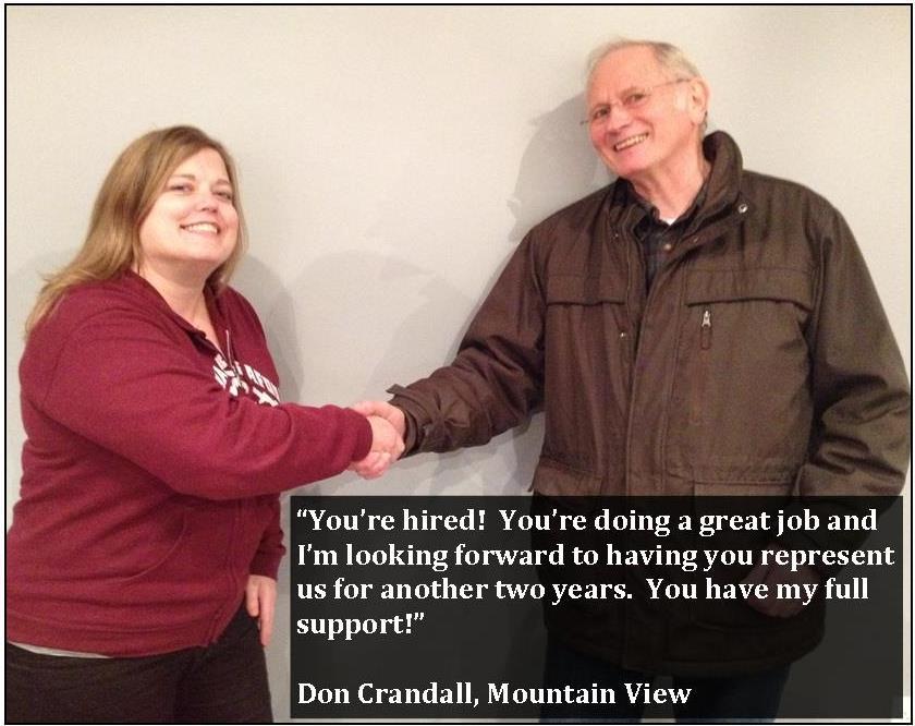 Crandall Endorsement.jpg