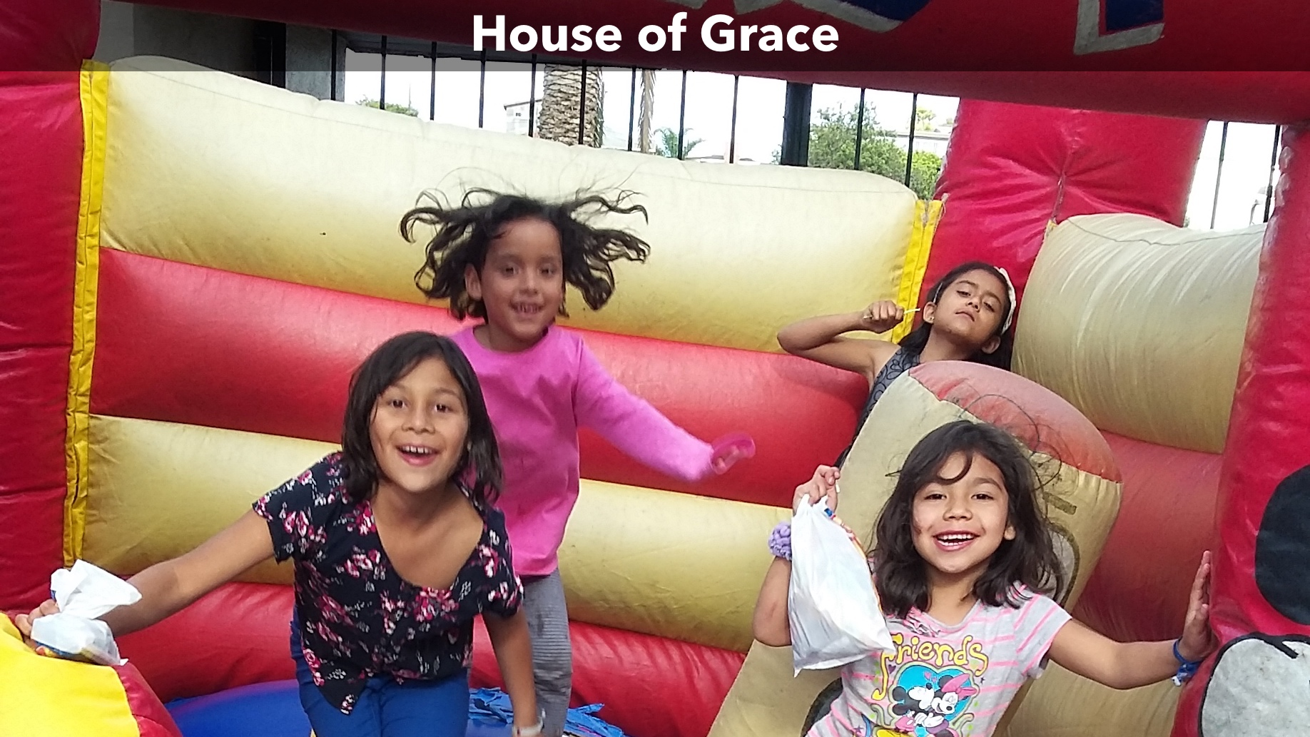 House of Grace.jpeg