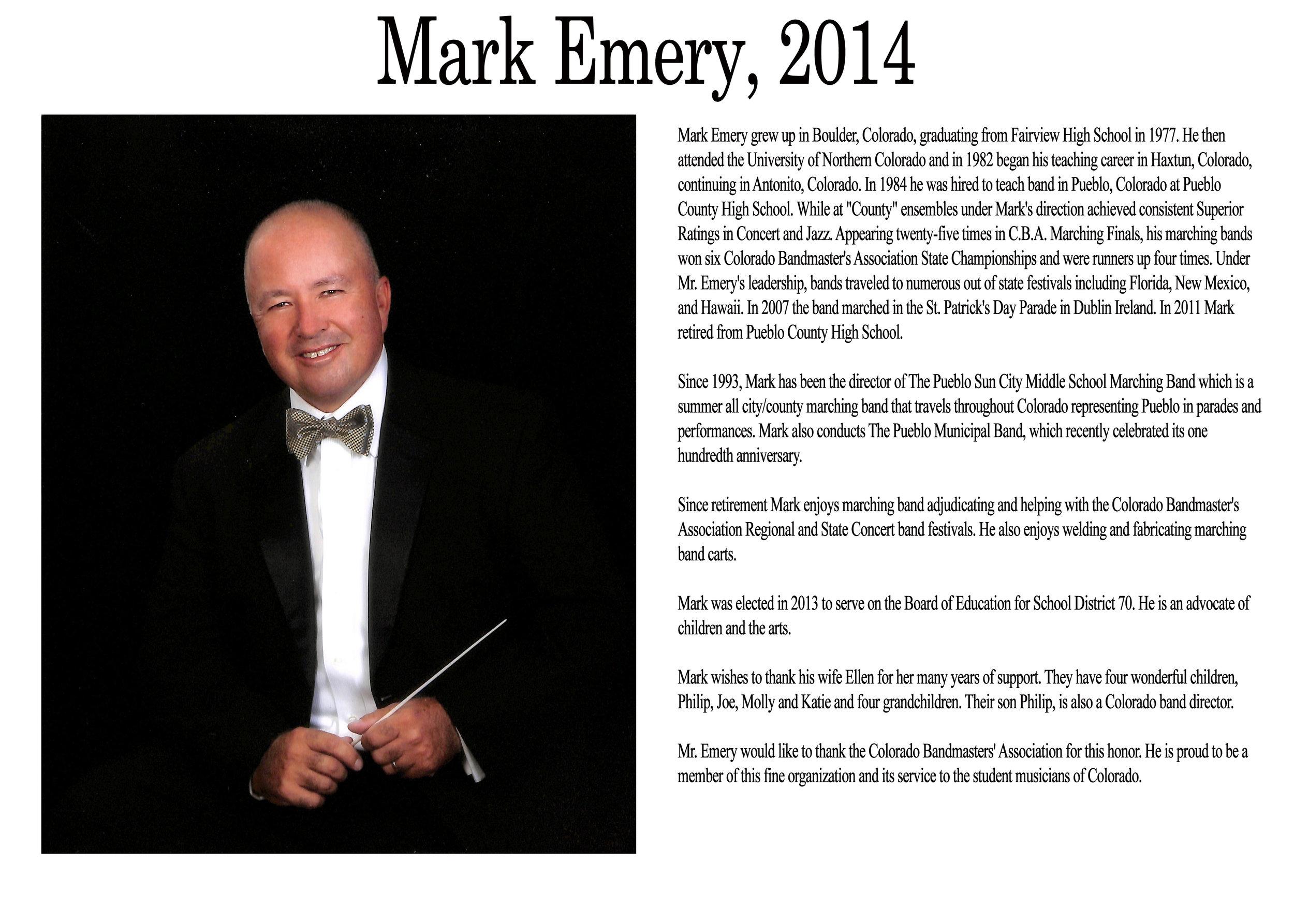 Mark Emery.jpg