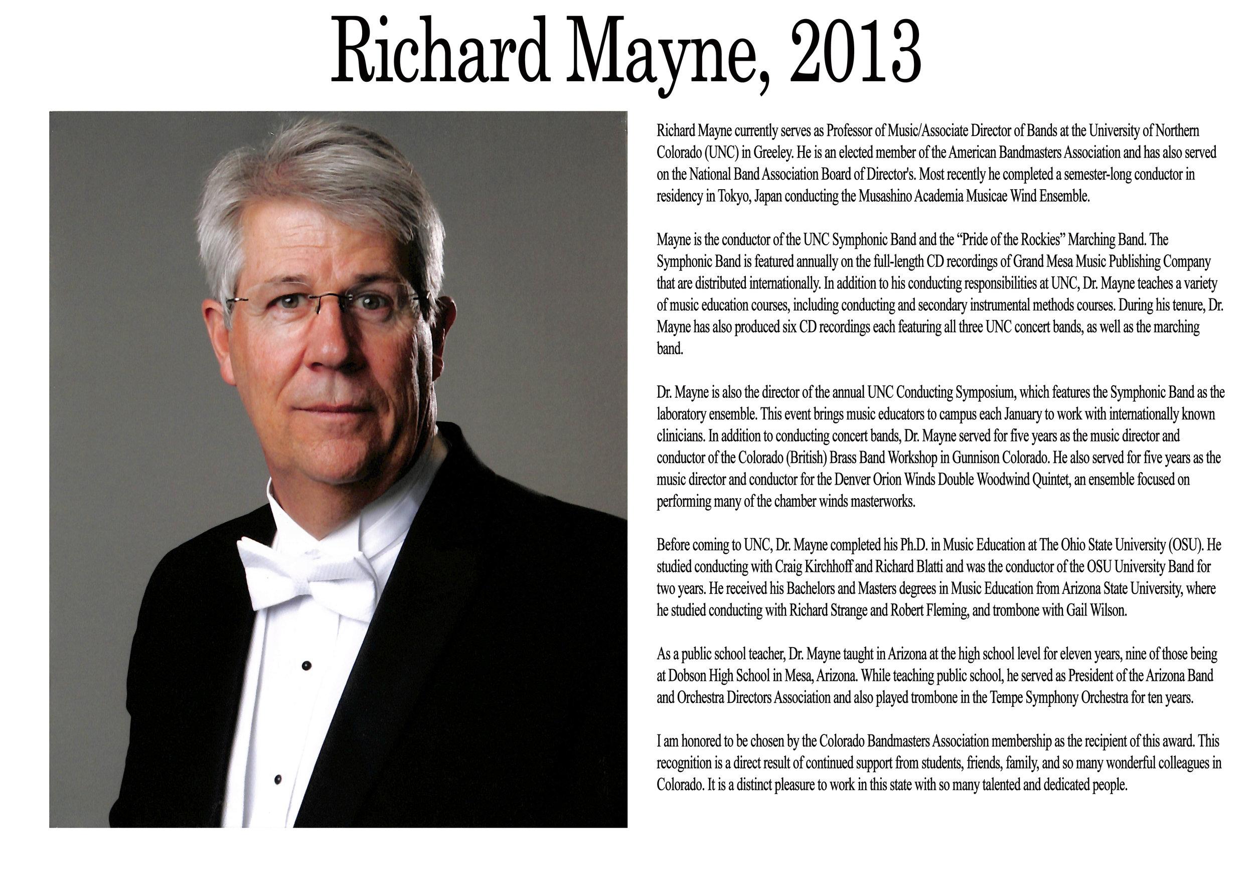 Richard Mayne.jpg