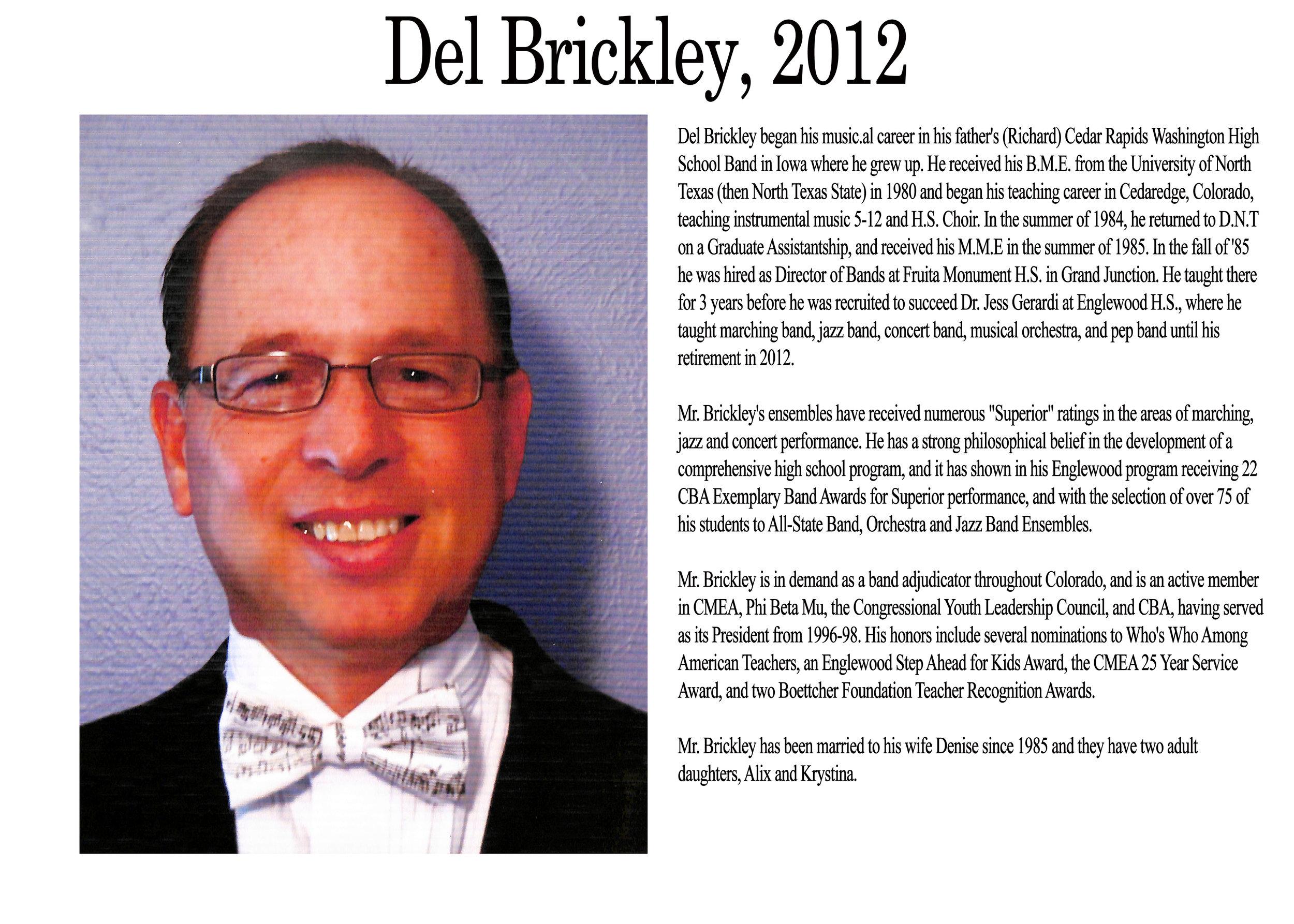 Del Brickley.jpg