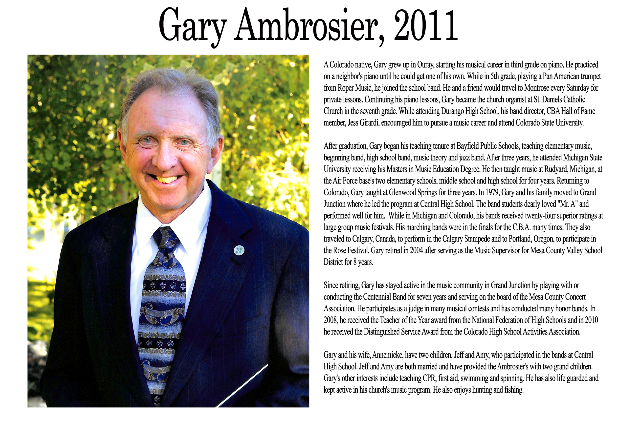 Gary Ambrosier.jpg