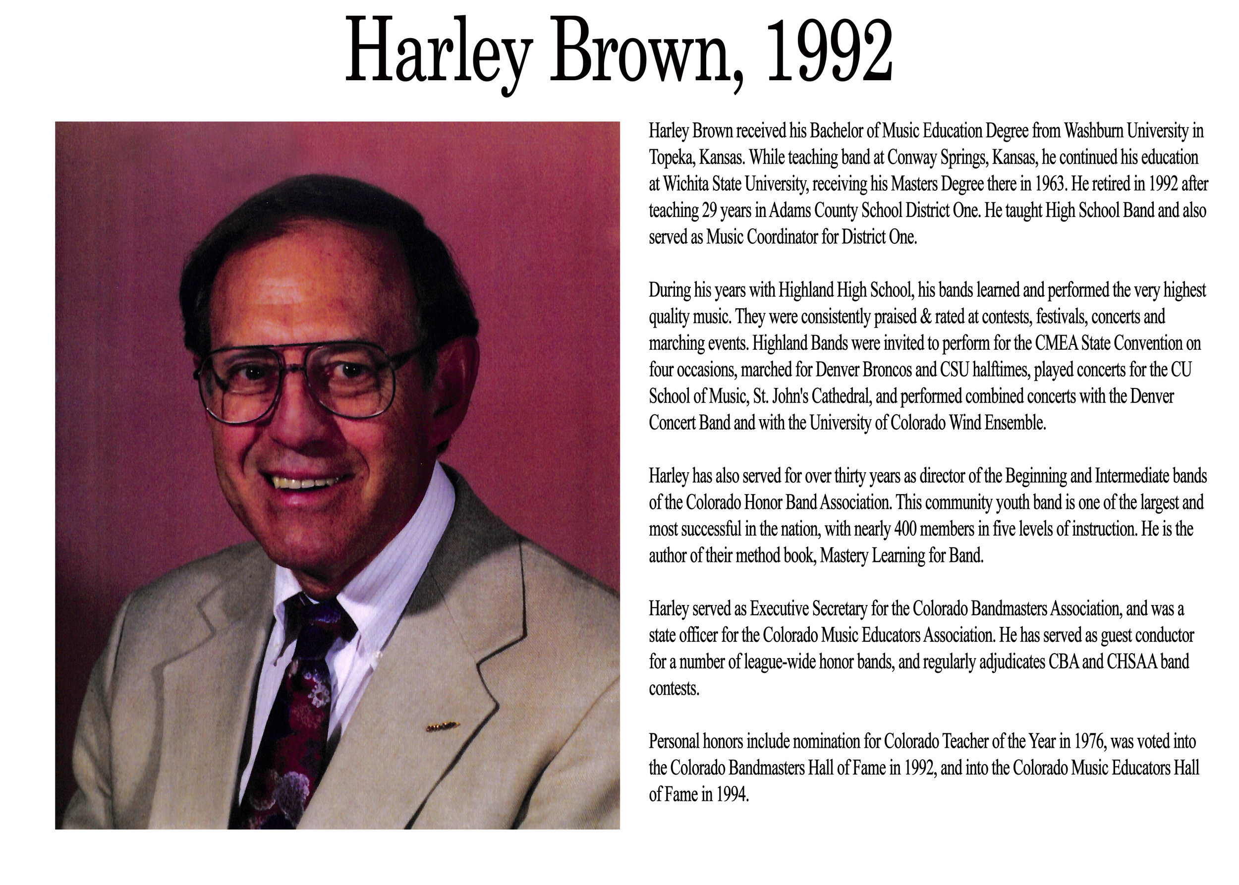 Harley Brown.jpg