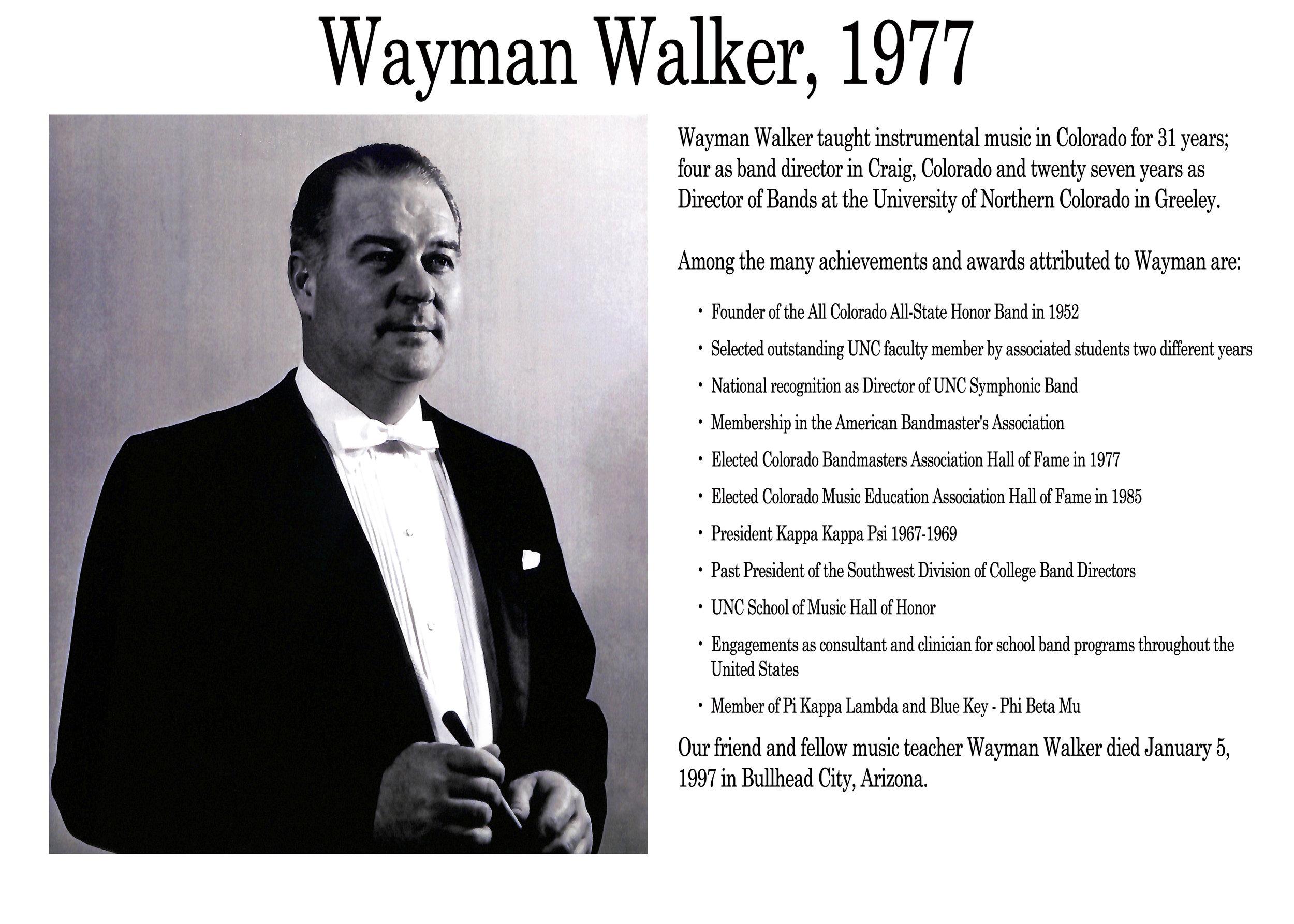 Wayman Walker.jpg