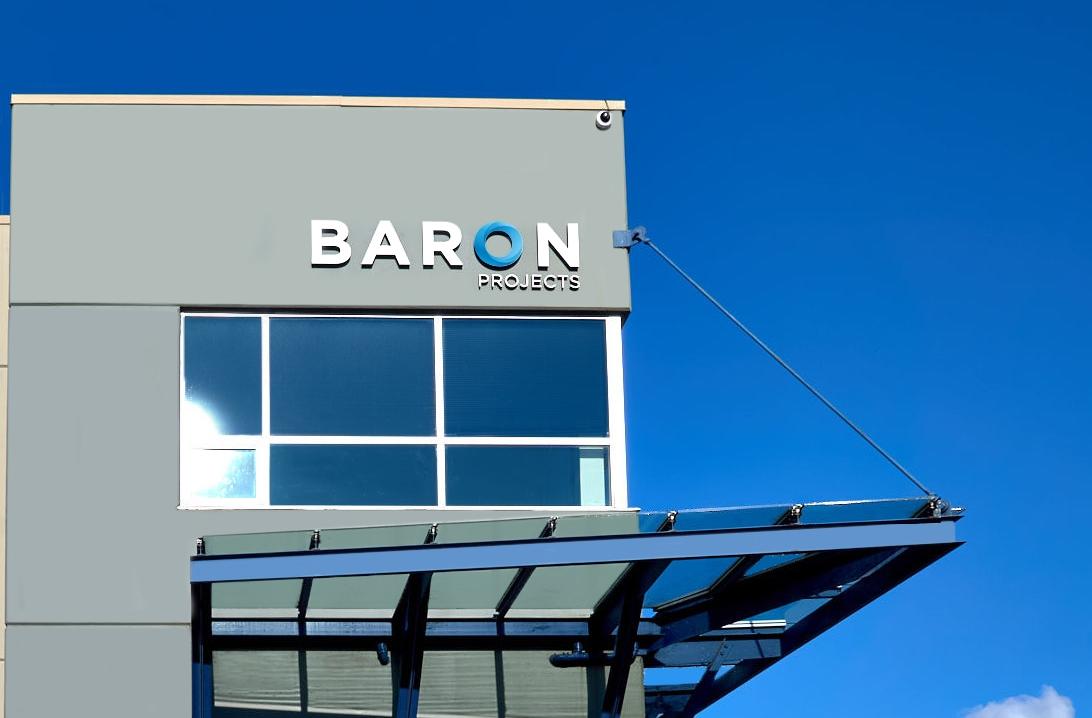 Baron_Photos_Office_DSC05055.jpg