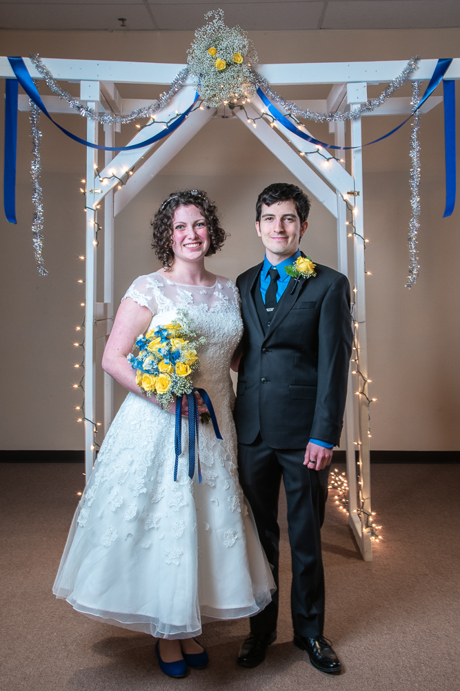 Wedding-4445.JPG