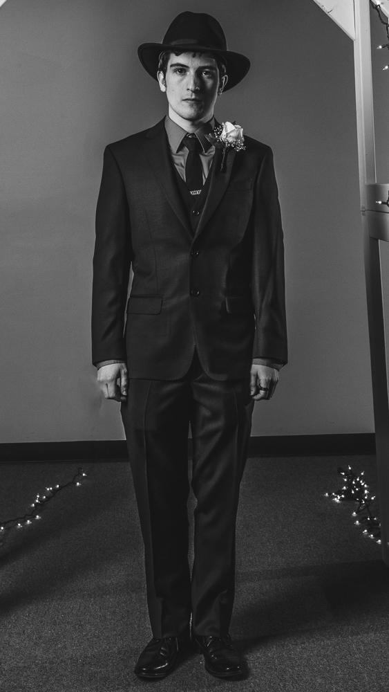 Wedding-4473.JPG
