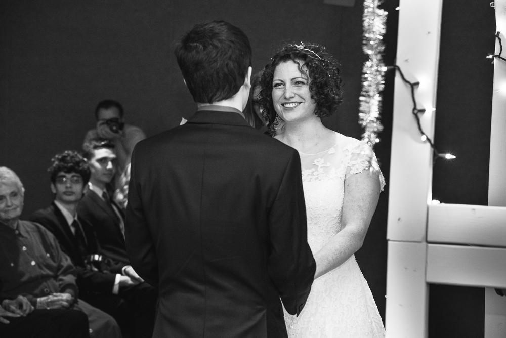 Wedding-4619.JPG