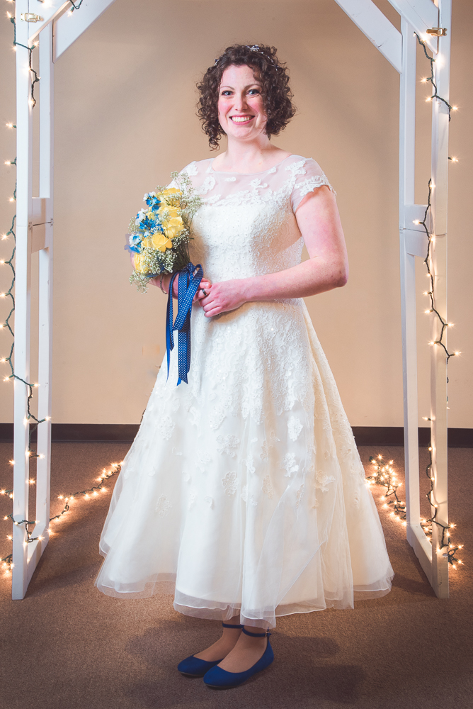 Wedding-4453.JPG