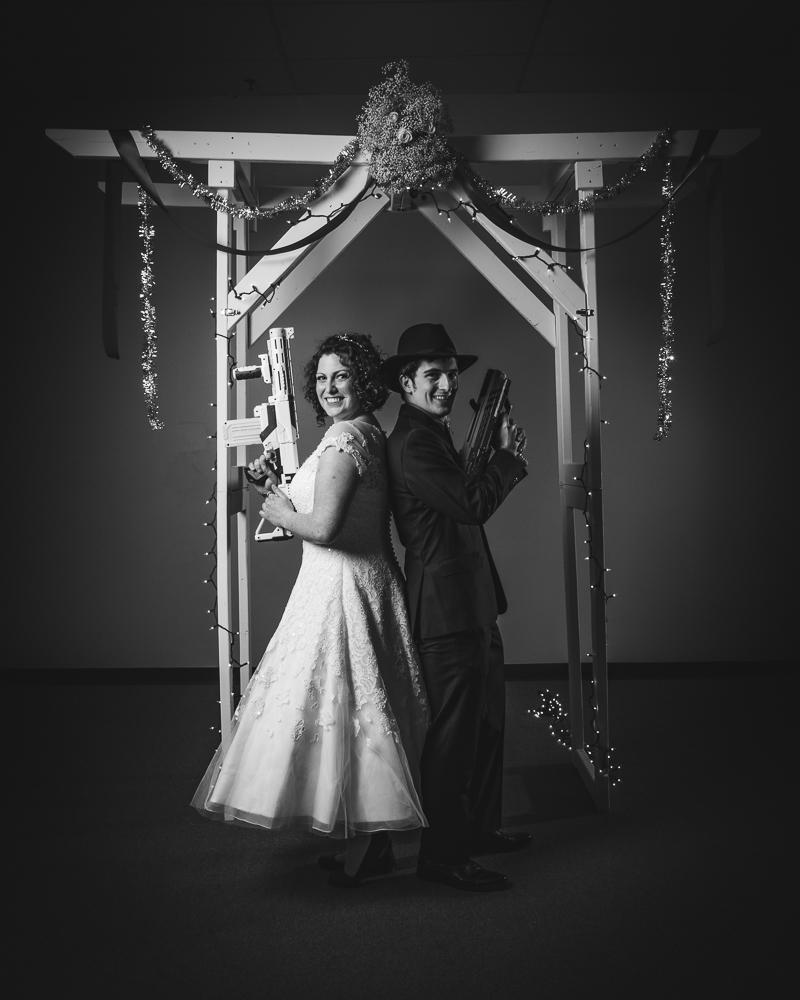 Wedding-4466.JPG