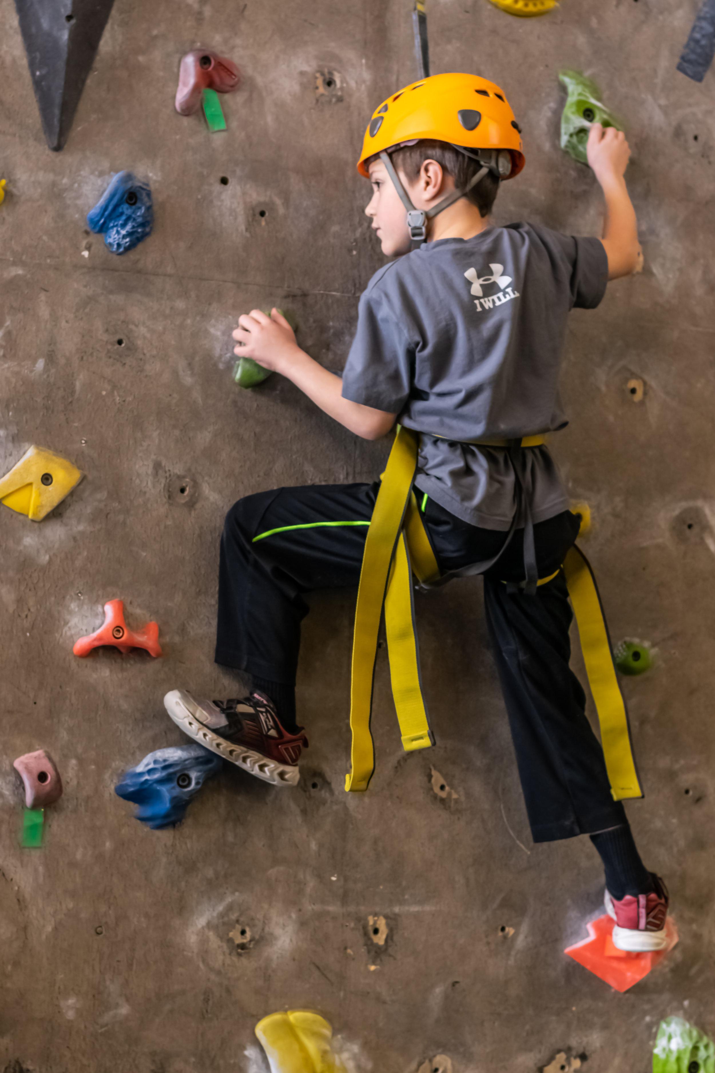190209_Rock Climbing_385.jpg