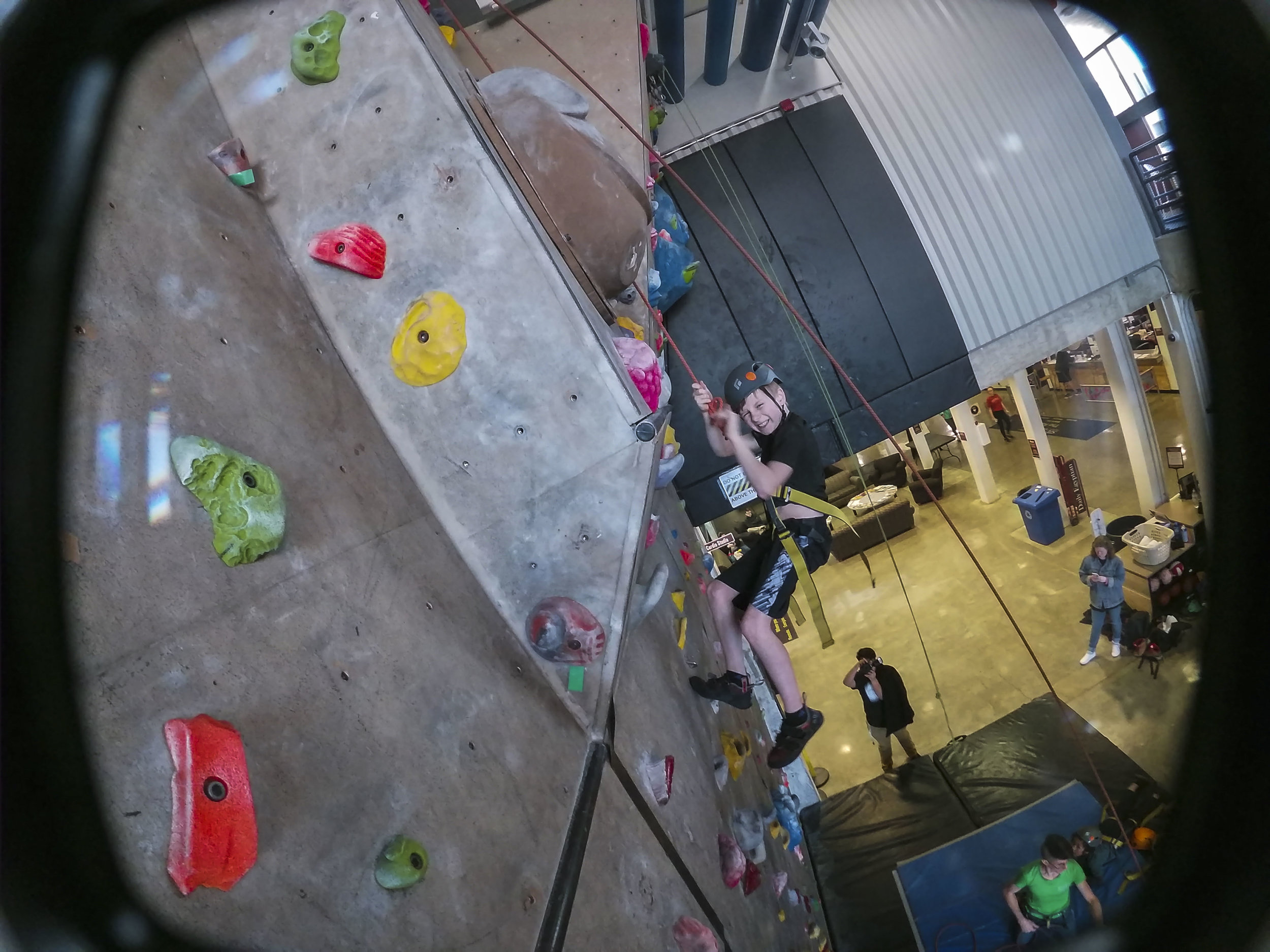 Youth Climbing Lessons-4.jpg