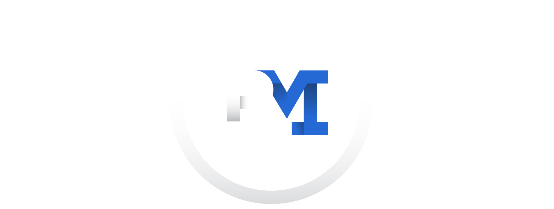 BM90_logo_Color_Icon-IM_REV copy 4.png