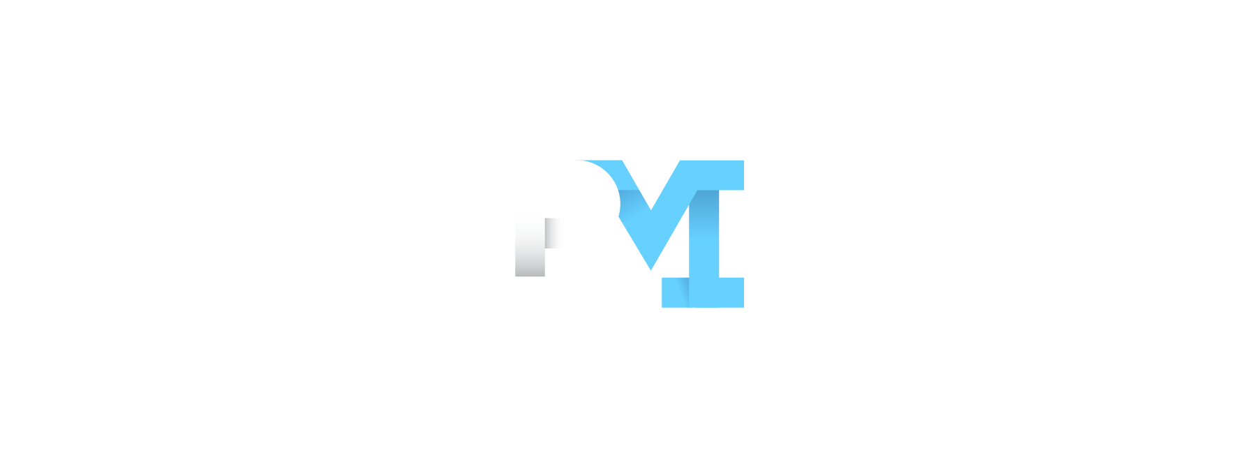 BM90_logo_Color_Icon-IM_REV copy 5.png