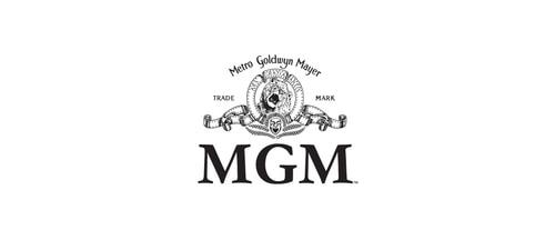 MGM.jpeg