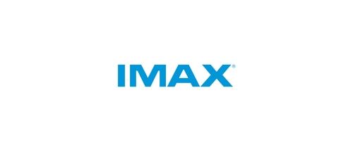 IMAX.jpeg