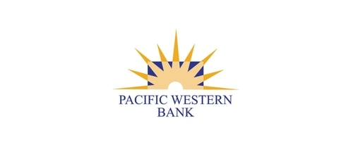 Pacific Western bank.jpeg