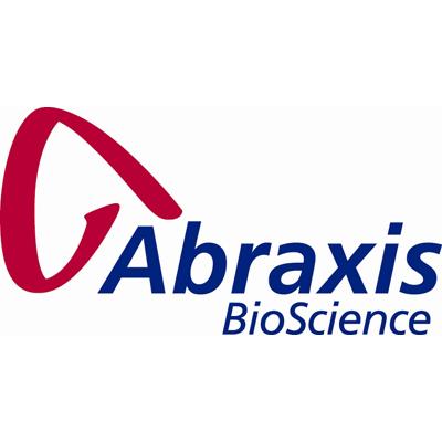 Abraxis BioSciences
