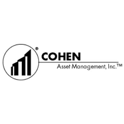 Cohen Asset Management
