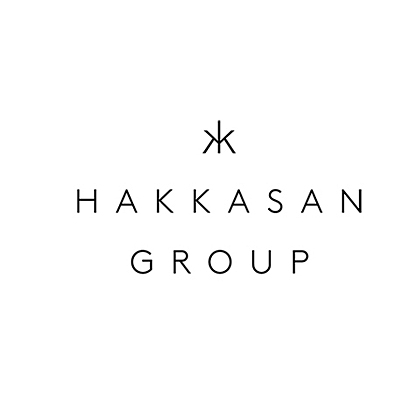 Hakkasan Restaurant Group