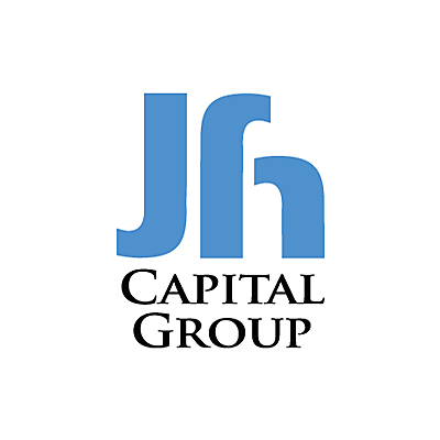JH Capital Group.jpg