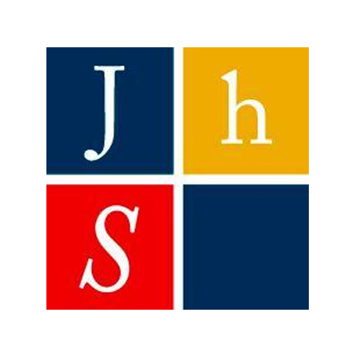 JH Snyder Company