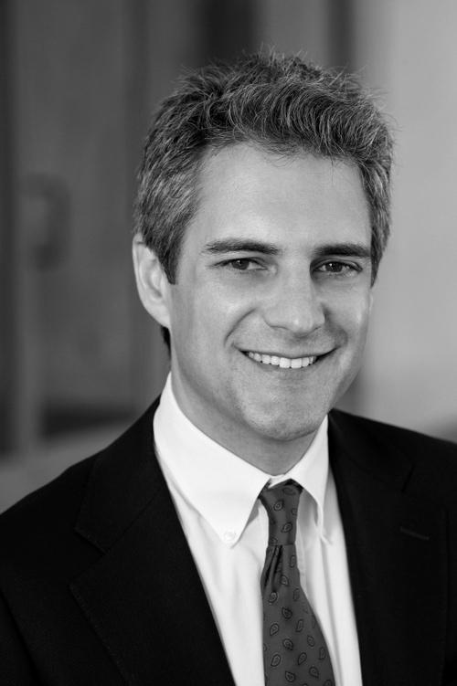 Robert Plotkowski  Real Estate Facilities and Transactions